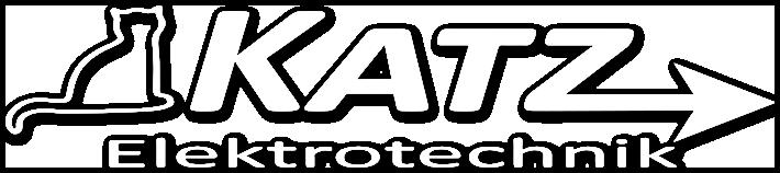 Katz Elektrotechnik